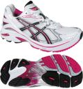 Asics-2140-hot-pink-zoom