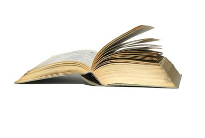OpenBook_Stock_400