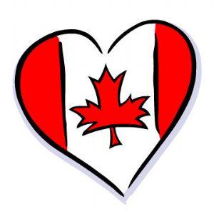 Canada_Day_1