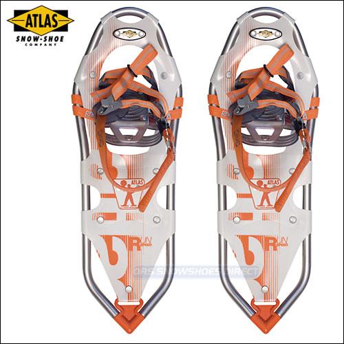 Atlas-running-snowshoes-07-lg