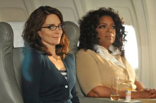 Tina-and-oprah