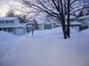 Snowy_house_3