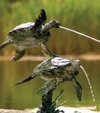 Turtle_fountain