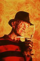 Freddy_2