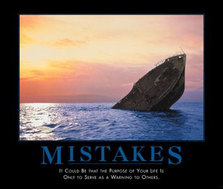 Titanic_mistakes_2